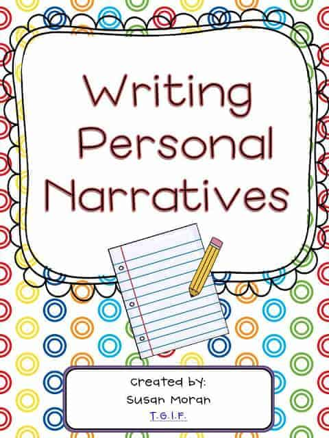 comprehensive narrative writing guide If you still are struggling with your narrative essay writing task, you've got to the right place this article will teach you the most important details of how to tell a story of your personal experience  how to write a narrative essay: the complete guide from introduction to conclusion  the way is comprehensive it is not a novel.