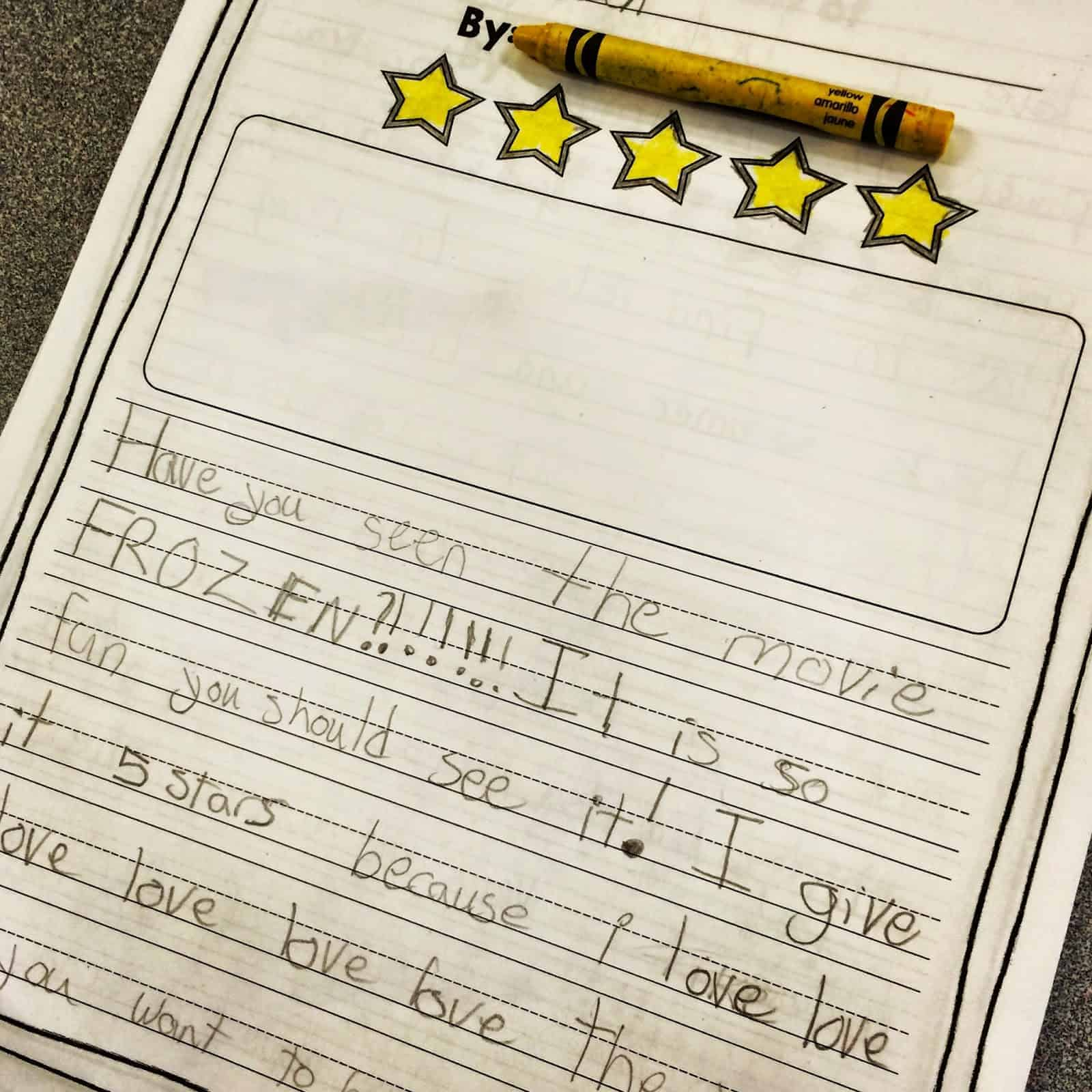 2014-04-08-10.51.35-2-1  Rd Grade Persuasive Letter Template on reading book report, narrative writing, lined writing paper, non-fiction book report, research paper, guided reading lesson plan,