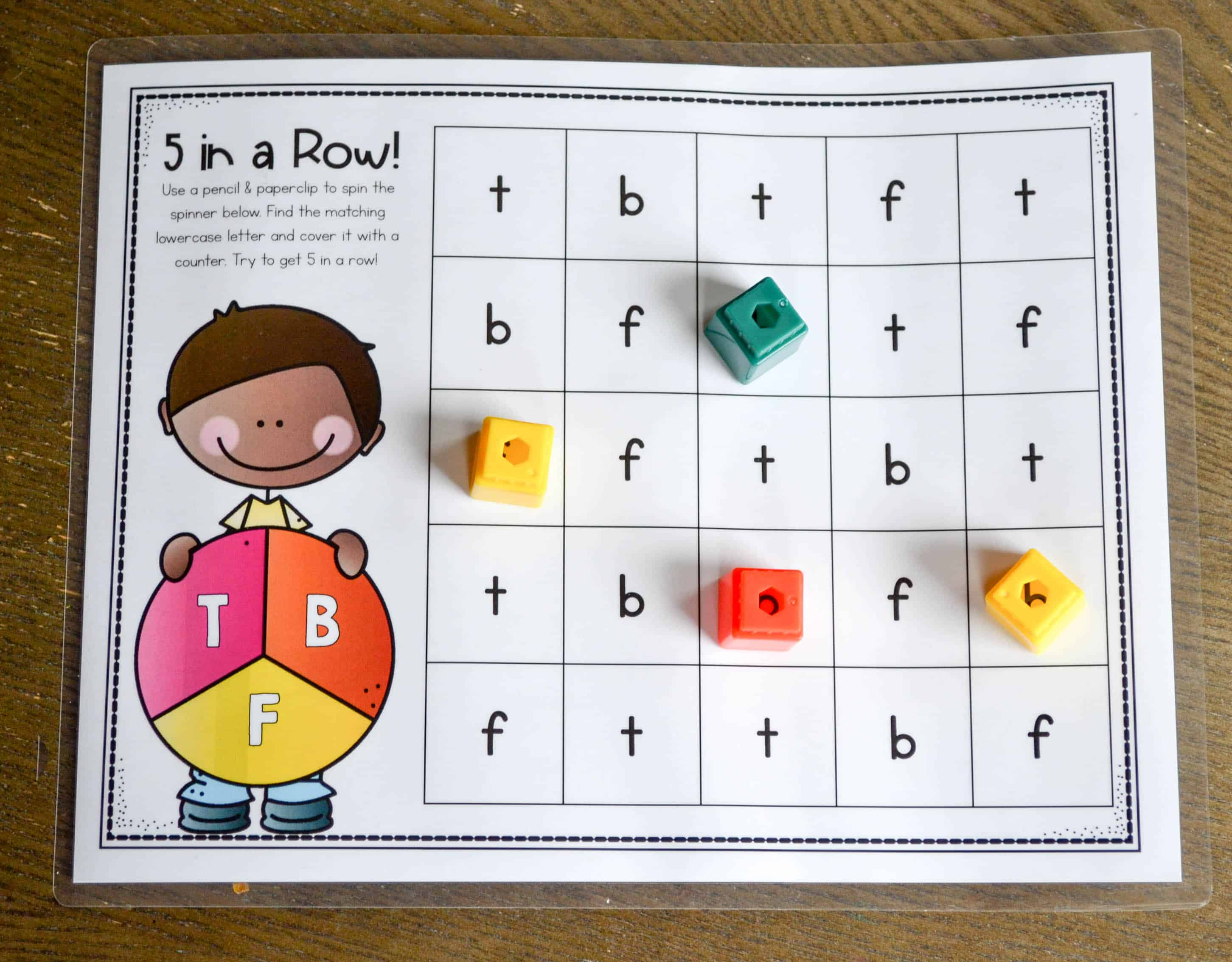 letter sound games letter names and sounds free susan jones 23149 | DSC 0498
