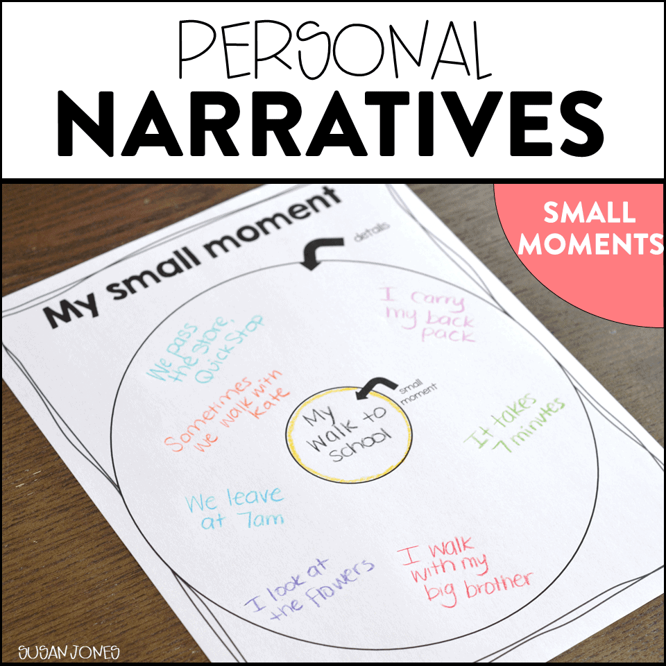 personal narrative the switch Choosing the right narrative mode for your story matters at great deal it is a decision that determines the perspective or point-of-view from which your reader experiences the story, as well as the perspective the main has on the story events.
